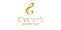 logo_chetams