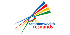 logo_commonwealthsounds