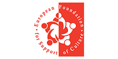 logo_eufsc