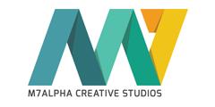 logo_m7alpha