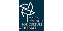 logo_maltaculture
