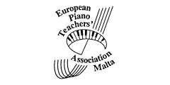 logo_pianoteachers