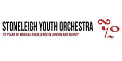logo_stoneleigh