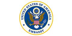 logo_usembassy