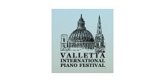 logo_vallettapiano